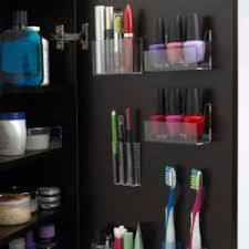 Nail Varnish Cabinet Stickonpods Nail Polish Organizer Set Podsstore