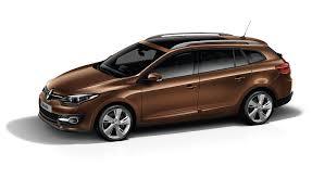 renault hatchback models renault reveals 2014 megane facelift lineup hatch coupe rs and