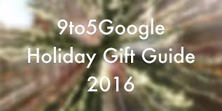 moto g4 amazon black friday 9to5google gift guide these are five affordable android phone