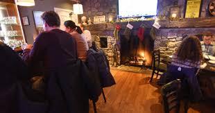 fireplace restaurant paramus nj excellent home design interior