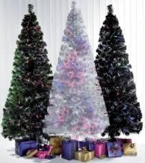 6ft fibre optic tree beautiful 29 99 studio 24