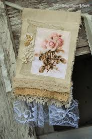 Fabric Shabby Chic by 715 Best Shabby Chic Purses Images On Pinterest Bags Vintage