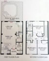 disney vacation club floor plans house plan galleries ideas house plan galleries ideas