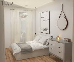 scandinavian bedroom scandinavian bedroom photos in white by lagom studio homify