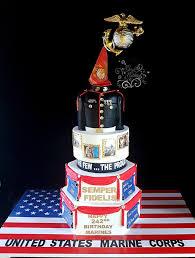 gosh cakes cake art home facebook