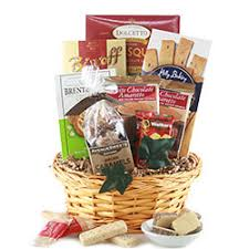 feel better soon gift basket get well gift baskets get well soon baskets for men women diygb