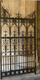 260 best wrought furniture images on pinterest wrought iron 1110 best iron gates iron doors furniture and iron decoration