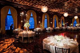 wedding venues in bay area 10 stunningly beautiful wedding venues in the sf bay area racked sf