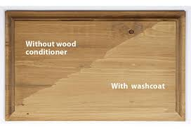 How To Lighten Stained Wood by Avoid Or Fix Blotchy Stain