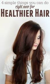 270 best i u0027m a redhead images on pinterest hairstyle make up