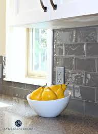 elida ceramica hand crafted white subway tile u2026 pinteres u2026