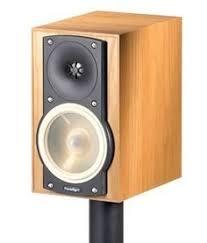 amazon bookshelf black friday sale amazon co jp onkyo d 412ex speaker system camera u0026 electronics