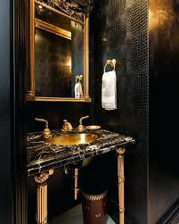 Turquoise Bathroom Vanity Versace Bathroom Wallpaper Traditional With Turquoise Bathroom