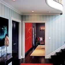 red home decor how to decorate a room egyptian home decor key wall