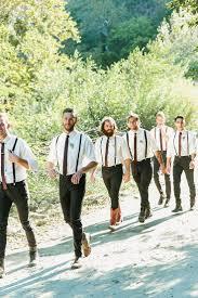 best 25 cowboy wedding attire ideas on pinterest gun engagement