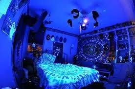 Lights Bedroom Blue Lights Bedroom Photos Of Blue Lights In Bedroom