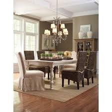 ashley furniture formal dining room sets rickevans homes home