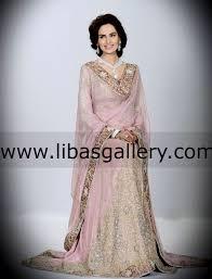 mehdi pakistani designer mehdi bridal wears fashion designer