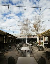 National Patios by 28 Amazing St Louis Patios You Need To Visit This Season