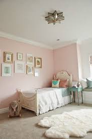 Sophisticated Pink Paint Colors Best 25 Light Pink Girls Bedroom Ideas On Pinterest Light Pink