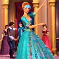 favorite gown barbie musketeers fanpop