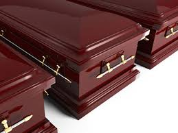 caskets prices davenport funeral home and crematory gainesville ga
