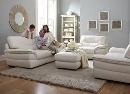 Leather Sofa Set Prices Sofas Center Natuzzi Leather Sofa Set Orange County Calif