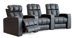 home theater seating clearance ovation home theater seating