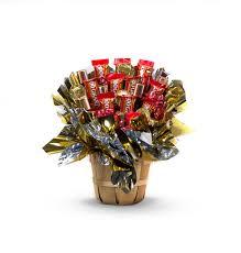 lollipop bouquet lollipop bouquet candy lollipops lollipop gift baskets