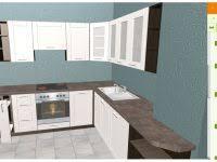 küche planen kostenlos furchtbar küchenplanung kostenlos auf ideen fur haus und garten