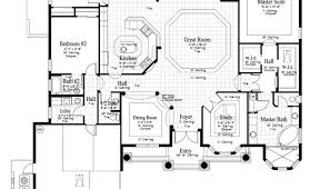 custom home building plans custom home builder floor plans luxamcc org