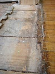 patching hardwood floors house tips house woods