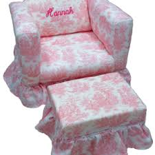 kids upholstered chairs product categories cool kids chairs
