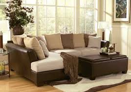Family Room Sofas Marceladickcom - Family room set