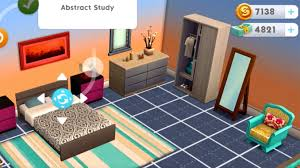 House Design Games Mobile The Sims Mobile 5 Things To Expect From The Next Mobile Game
