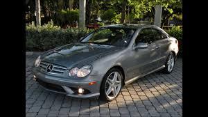 100 reviews mercedes benz clk350 coupe on margojoyo com