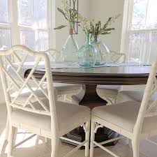 bar stool bar stool suppliers and manufacturers at alibaba com eye for pretty if you couldn t tell from the title of this blog post dayna is the name of these ballard designs chairs lol also known as a chippendale