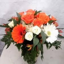halloween flower delivery in austin send halloween flowers in