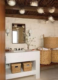 beach bathrooms ideas 100 beach themed bathroom images 100 beachy bathroom ideas