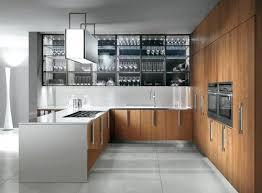 cuisine italienne meuble cuisine italienne meubles untitled document pour meuble cuisine