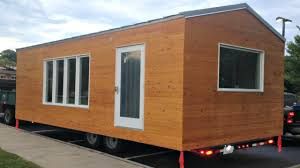 Mobile Home Modern Design Best 25 Micro Homes For Sale Ideas On Pinterest Small Cabins For