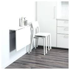 ikea collapsible table wall mounted folding table ikea u2013 anikkhan me
