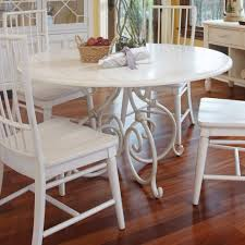 dining tables magnificent antique wood dining tables drop leaf