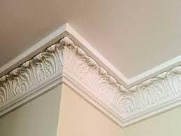 historic plaster myths aristotle and plaster ornament