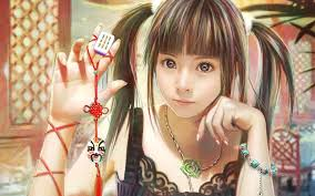 sweet girls wallpapers download group 62
