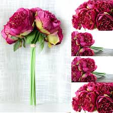 where to buy peonies peonies flower arrangement best peonies centerpiece ideas on peony
