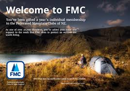 outdoor life fmc u2013 the website of federated mountain clubs