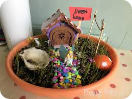 peaceful ideas my fairy garden com manificent decoration review my