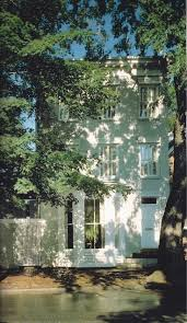 26 best architecture by hugh newell jacobsen images on pinterest