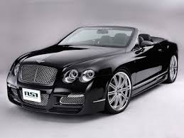 bentley logo wallpaper bentley bentley logo black car wallpaper cars wallpaper better